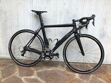 Bici CARRERA ERAKLE TS SHIMANO ULTEGRA  11v  bike carbon