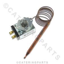 ROBERTSHAW EA5-9-48 30a HOT CUPBOARD CONTROL THERMOSTAT 105°C (220°F) 30 AMP EA5