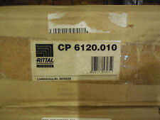 NEW RITTAL CP 6120.010 INTERCONNECTING HINGE 6120010
