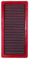 Filtro aria bmc 195/01 PORSCHE 911 - 996 GT3