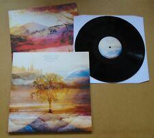 JOSIENNE CLARKE & BEN WALKER Overnight 2016 UK vinyl LP + MP3 Rough Trade