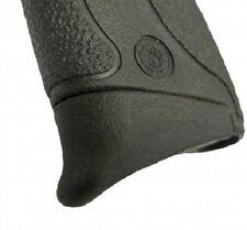Pearce Grip S&W M&P Shield & Shield 2.0 9mm/40S&W Magazine Grip Extension PG-MPS