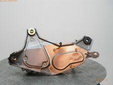 Wischermotor hinten TOYOTA Prius Liftback (HW2) 150000 km 5014914 2004-01-07