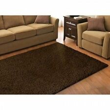 mohawk area rugs - Mohawk Area Rugs