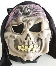 Unisex Kinder-Masken