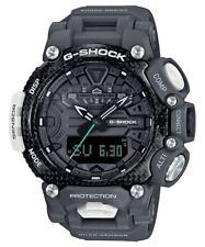Casio Limited Edition G Shock Royal Air Force Watch GR-B200RAF-8A