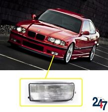 FEUX ANTI-BROUILLARD CONDUCTEUR BMW SERIE 3 E36 BERLINE 12//1990-08//1999 12//1990