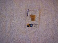GOODWILL  Games 2001 pin  -  MOC .