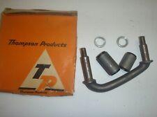 MADE IN USA Power Steering Idler Arm & Bushings 57 58 Mercury 1957 1958 NEW