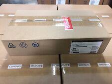 *NEW* Lenovo ThinkPad L440 T440 T450 X240 W550s Docking Station P/N: 40A10090US