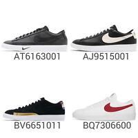 Nike Blazer Low / Studio / PRM Men Shoes Sneakers Trainers Pick 1