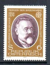 AUSTRIA MNH 1979 SG1839 EUROPA