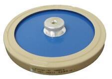 3000pf 20KV-200KVA   high voltage ceramic capacitor