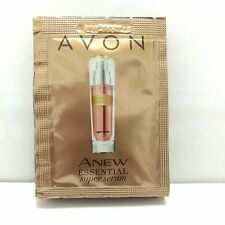 20 x AVON Anew Essential Super Serum samples