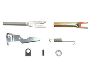 Drum Brake Self Adjuster Repair Kit-R-Line Rear Right Raybestos H2641