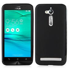 "tpu silicona funda protectora de móvil para Asus ZenFone Go zb500kl 5.0"" con"