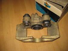 L/h bomba freno delantero DBA Bendix - 669253-Renault 5 Super & Extra & Clio I