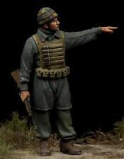 Italian Paratrooper 'Nembo Division'  (1 FIGURE), The Bodi, TB-35127, SCALE 1:35