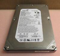 "Seagate Barracuda 750GB 3.5"" SATA 3GB/s 7.2K 16MB Hard Drive ST3750640AS 3.AAD"
