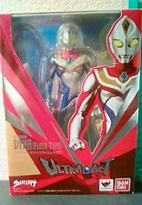 Ultra act ultraman dyna flash type