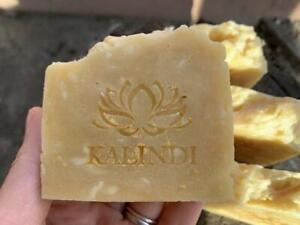 American soap, corn soap soap from scratch Handmade soap vegan soap natural Soap