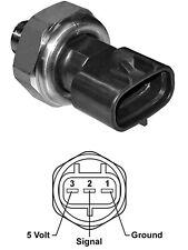 A/C Pressure Transducer Santech Industries MT1621