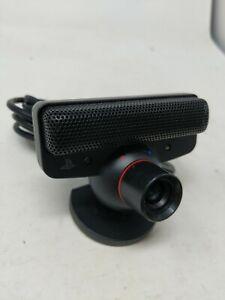 PlayStation 3 Eye Camera PS3 - Tested, Free Shipping - Sony SLEH00448