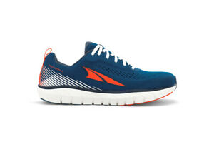 Altra Provision 5 Mens Zero Drop Guidance Road Running Distance Trainer RRP £130