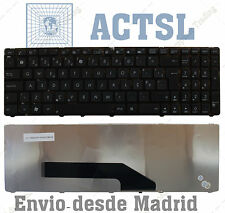 Portuguese Keyboard for ASUS 04GNV91KSP00-2 to Portugal