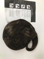 NEW Toni Brattin Stunning Styled Wig LIGHT BROWN