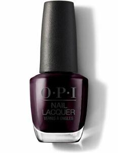 OPI Nail Polish 0.5 fl. oz. **Pick Your Colors**