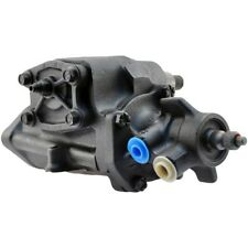 Remanufactured Strg Gear  ACDelco Professional  36G0037