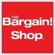 Lamont's Bargain Shop