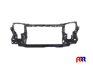 FOR MAZDA 323 BJ S2/ PROTEGE SP20   01-03 FRONT  RADIATOR SUPPORT PANEL