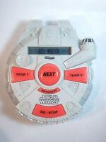 Star Wars Catch Phrase Electronic Handheld Game Hasbro Game