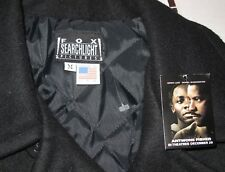 ANTWONE FISHER Navy CPO Jacket - FOX Searchlight Pictures PROMO Item