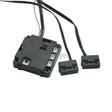 Alexmos 32bit BaseCam 3-Axis BGC Gimbal Camera Mount Controller Board 2 IMU+CASE