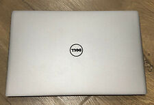 Pre-Owned Dell XPS 13 9360 Laptop i5-7200U 2.5Ghz,8G,256G SSD, Windows 10 Pro