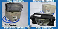 FARO FENDINEBBIA ANTERIORE DESTRO FOG LAMP FRONT RIGHT ORIGINALE AUDI 80/90