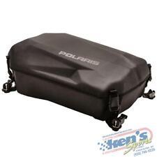 Polaris Axys & Pro-Ride Premium  Lock & Ride® Backcountry Tunnel Bag, 2881979