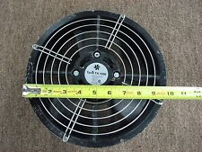 "Torin TA-1000, 10"" 115V  Round Cooling Fan with grill"
