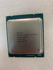 Intel Xeon E5-2667 v2 SR19W  Eight Core (CM8063501287304) Processor