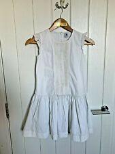 hot sale online d68df fb26a vestitini bimba cerimonia in vendita - Vestiti | eBay