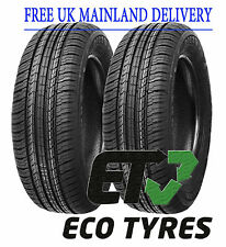 2X Tyres 145 70 R12 69T House Brand F C 71dB
