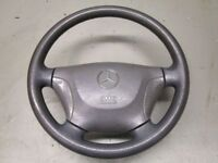 Mercedes Sprinter 903 313 Cdi 95-06 Volant