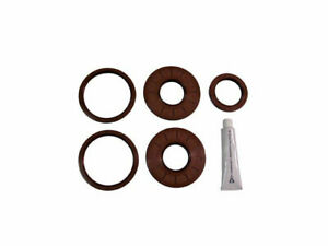 For 2001-2006 Lexus LS430 Engine Seal Kit Dayco 48166SD 2002 2003 2004 2005