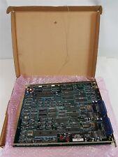 Okuma E4809-770-018-B OPUS 5000 II SVP Board II B Card 1911-1571-1 - Very Clean