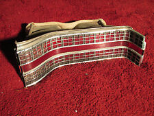 1968 Chrysler New Yorker Drivers Side Tail Light