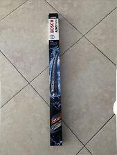 Volkswagen Wiper Blade Set - BOSCH - A620S - NEW OEM Blades