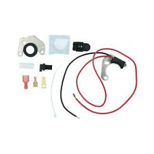 Electronic Ignition Kit for Land Rover Series I II III 1953-1971 Points